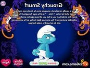 Which Smurf are you ingyen j�t�k